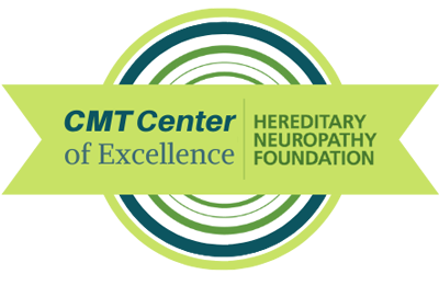 cmt center for excellence award